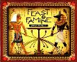 Feast & Famine - Joseph in Egypt