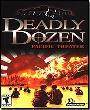 Deadly Dozen - Pacific Theatre