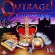 Outrage! - Steal the Crown Jewels