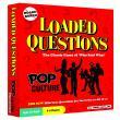 Loaded Questions - Pop Culture