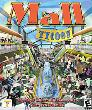 Mall Tycoon - Build the Ultimate Mega Mall!
