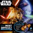 World's Most Difficult Puzzle - Star Wars Episode VII