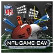 NFL Game Day