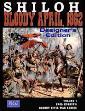 Paul Koenig's Bloody Civil War Series #1 - Shiloh, Bloody April, 1862 (Designer's Edition)
