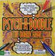 Psych-A-Doodle