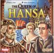 Queen of Hansa, The
