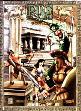 RPG Quest Vol. 2 - Travel & Adventure (Portuguese Edition)