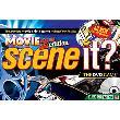 Scene It? - Movie (2nd Edition)