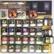 Thunderstone Advance 2-Pack, Towers of Ruin & Caverns of Bane