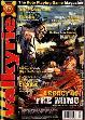 """#17 """"Flintloque Scenarios, Feng Shui Scenario, Terminator meets Mage - The Ascension"""""""