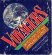 Voyagers - Discovery of an Amazing Planet