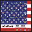 Mindfield - The Game of United States Military Trivia