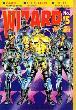 "#15 ""X-Men Animated Series, Bill Shatner Interview"""