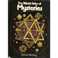World Atlas of Mysteries, The