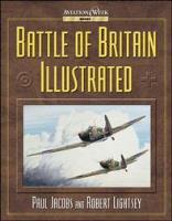 Battle of Britain Illustrated
