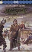Maelstrom (1st Printing)