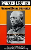 Panzer Leader (1996 Printing)