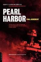 Pearl Harbor - Final Judgment