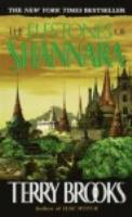 Shannara Trilogy, The #2 - The Elfstones of Shannara
