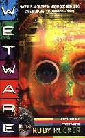 Ware #2 - Wetware