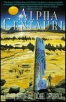 Alpha Centauri (1997 Printing)