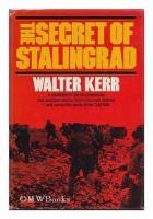 Secret of Stalingrad, The