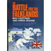 Battle for the Falklands, The