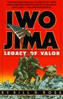 Iwo Jima - Legacy of Valor