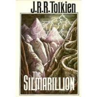 Silmarillion, The