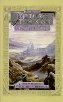 Lord of the Rings, The #3 - The Return of the King