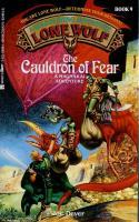 Cauldron of Fear, The