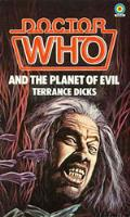 Planet of Evil, The