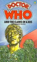 Claws of Axos, The