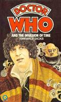 Invasion of Time, The