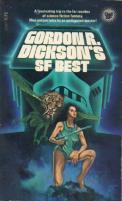 Gordon R. Dicson's SF Best