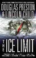 Ice Limit, The