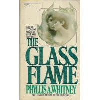 Glass Flame, The