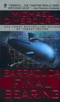 Barracuda - Final Bearing