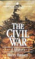 Civil War, The - A History
