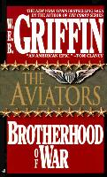 Brotherhood of War #8 - The Aviators