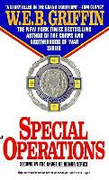 Badge of Honor #2 - Special Operations