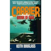 Carrier Naval Aviation #13 - Brink of War