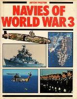 Navies of World War 3