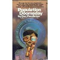 Population Doomsday