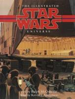 Illustrated Star Wars Universe, The