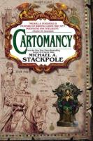 Age of Discovery #2 - Cartomancy