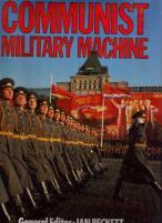 Communist Military Machine