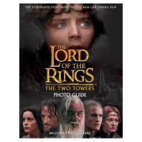 Two Towers, The - Photo Guide