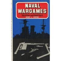 Naval War Games - World War I and World War II
