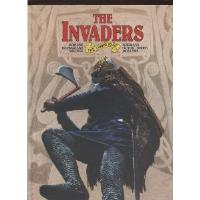 Living Past, The - The Invaders